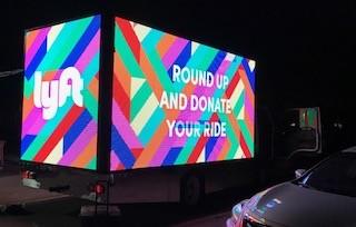 led-digital-billboard-truck
