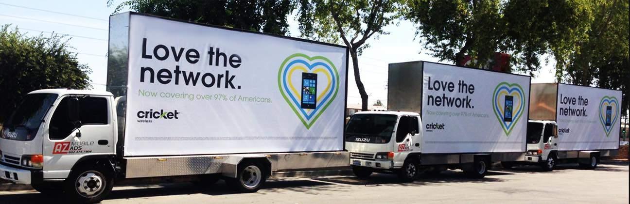 azmobileads-billboard-trucks