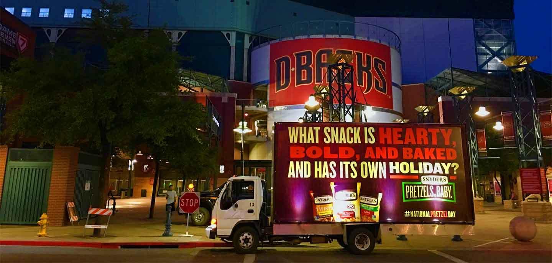billboard-truck-advertising