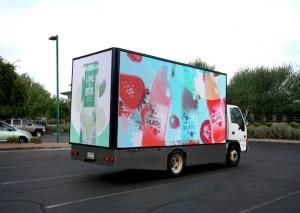 led-truck-