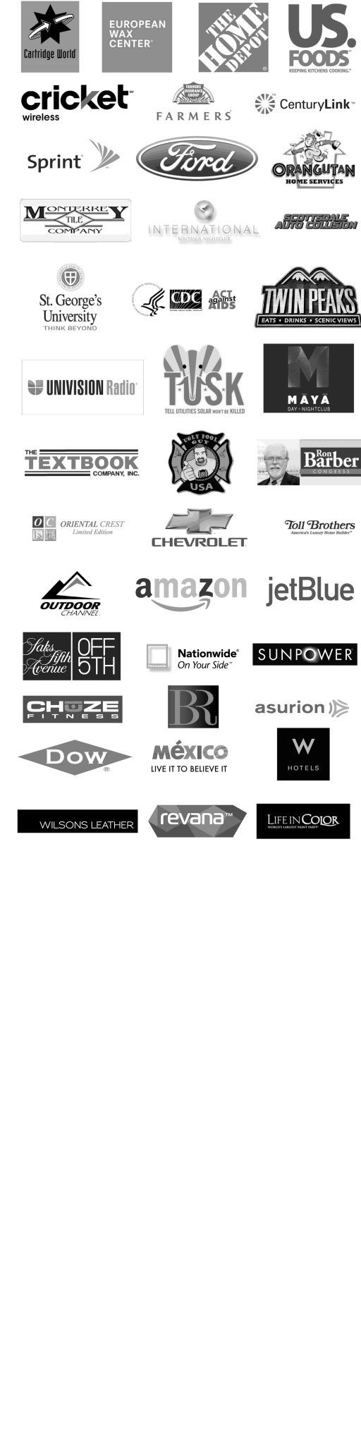 our-trusted-clients